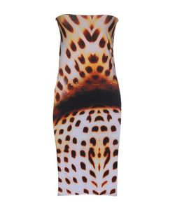 Letube | Короткое Платье