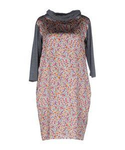 Niu' | Короткое Платье
