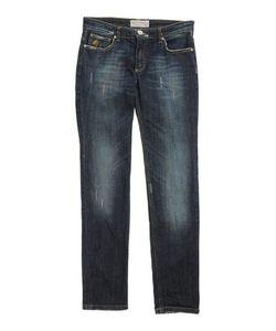 Sweet Years Jeans   Джинсовые Брюки