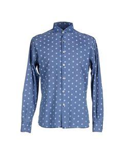 Dickson | Джинсовая Рубашка