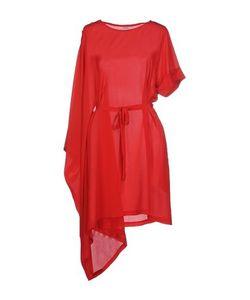Limi Feu   Короткое Платье