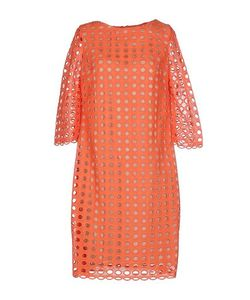 Natan Collection | Короткое Платье