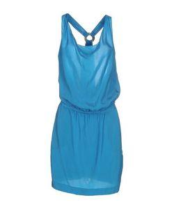 Jo No Fui | Платье До Колена