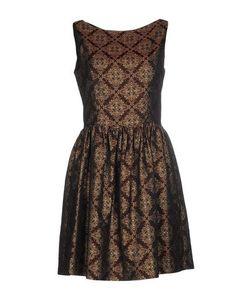 Shirtaporter | Короткое Платье