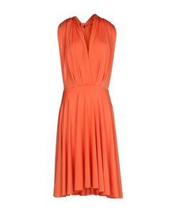 Von Vonni | Короткое Платье