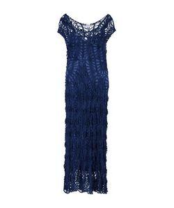 Lisa Maree | Длинное Платье