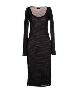 Tom Ford | Платье До Колена