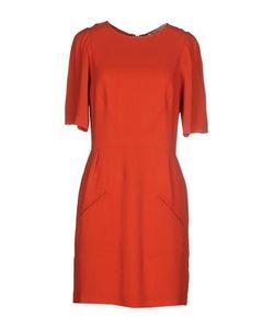 Stella Mccartney | Короткое Платье