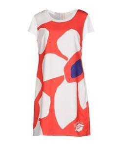 Desigual | Короткое Платье