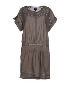 Swildens | Короткое Платье