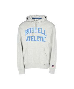 Russell Athletic | Толстовка