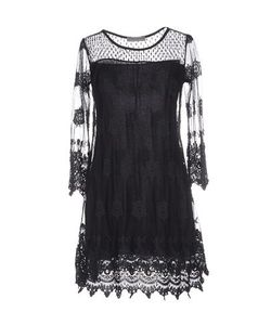 Bleifrei   Короткое Платье