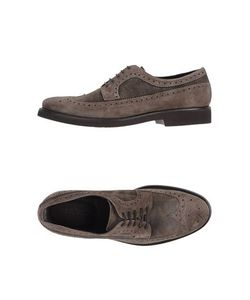 Sear'S | Обувь На Шнурках