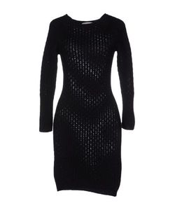 Stefanel Collectible | Платье До Колена
