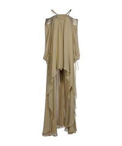 Irfé | Короткое Платье