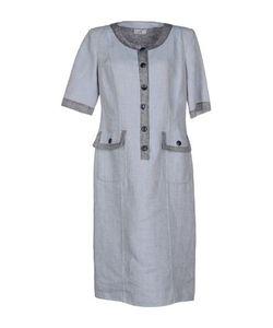 MAENI | Платье До Колена