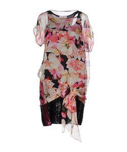Vdp Bijoux | Короткое Платье
