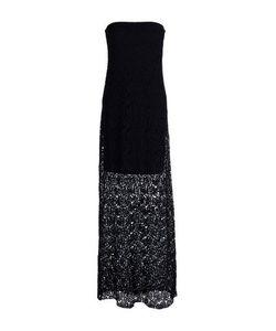 Marianna. G | Длинное Платье