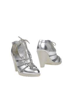 Hogan | Ботинки