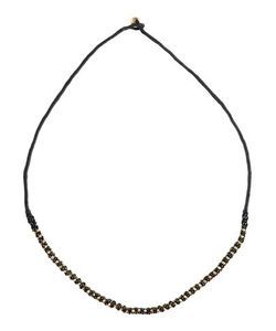 Pomandère | Ожерелье