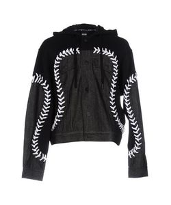 Ktz | Куртка