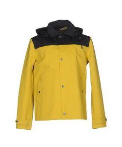 Cape Horn | Куртка