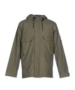 Rip Curl | Куртка