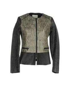 Sandro | Куртка