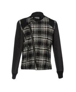 GAËLLE | Куртка