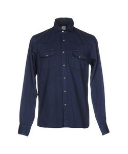 Authentic Original Vintage Style   Pубашка