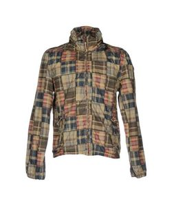 Tommy Hilfiger Denim | Куртка