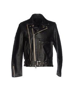 R13 | Куртка