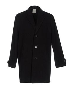 Woodwood | Пальто