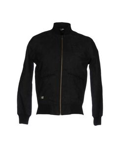 New Era | Куртка