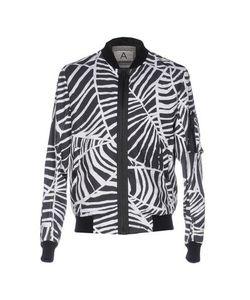 Andrea Pompilio | Куртка