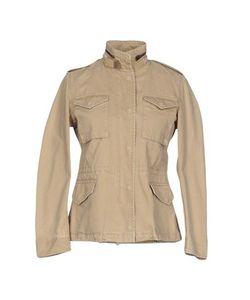 Siviglia White   Куртка