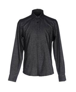 Tonello | Джинсовая Рубашка
