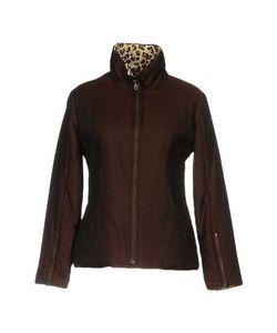 Krizia Jeans | Куртка