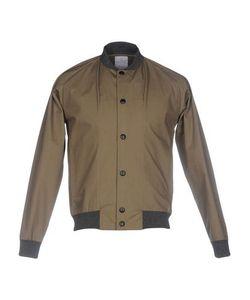 Allievi | Куртка