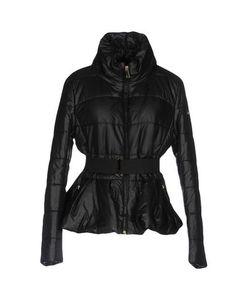 Siste' S   Куртка