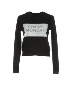 Cheap Monday | Толстовка