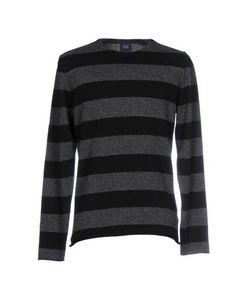 Wool & Co | Свитер