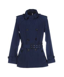 SEALUP | Куртка