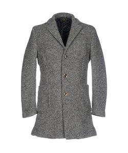Abcm2   Пальто