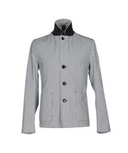 Geospirit | Куртка
