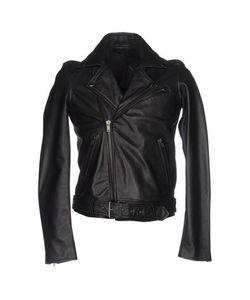 Blk Dnm | Куртка
