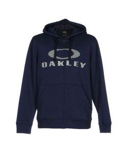 Oakley | Толстовка