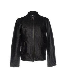 Jack & Jones Vintage | Куртка