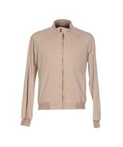 DIKTAT | Куртка