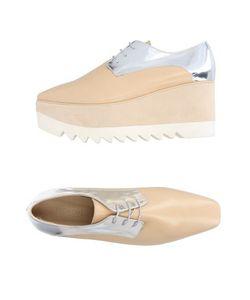MOROBĒ   Обувь На Шнурках